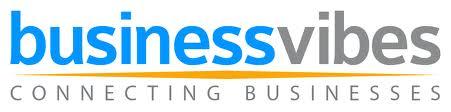 BusinessVibes.
