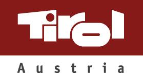 Tirol Austria Logo