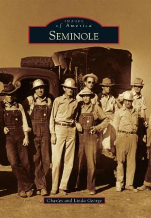 Seminole, TX map.tif