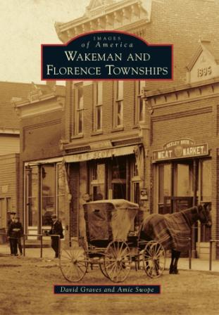 Wakeman and Florence Townships, OH map.tif