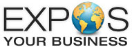Expos Your Business - NY Networking