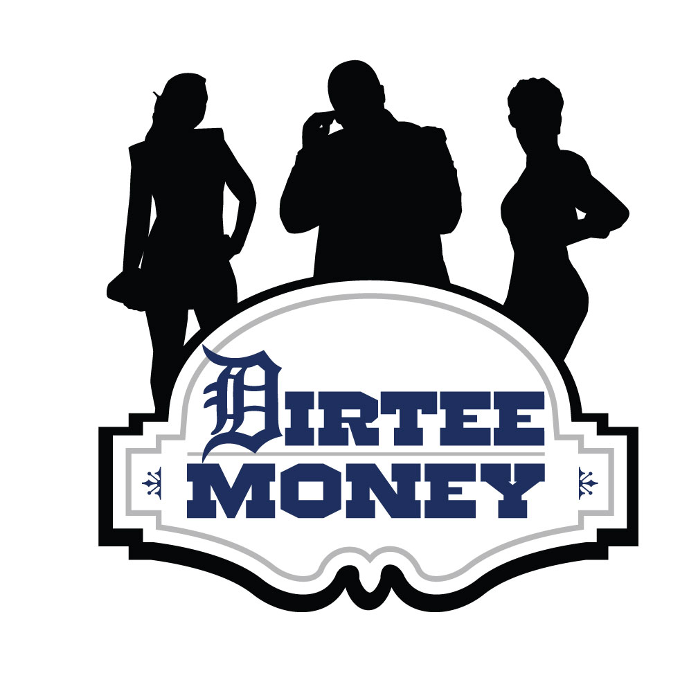 DirteeMoney_LOGO2