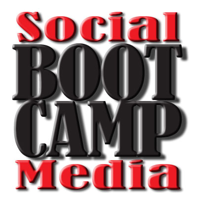 Social-Media-Boot-Camp-Blac