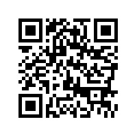 QRCODE_Light_Bulb_Finder