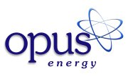 Opus Energy launches NVQ Apprenticeship scheme