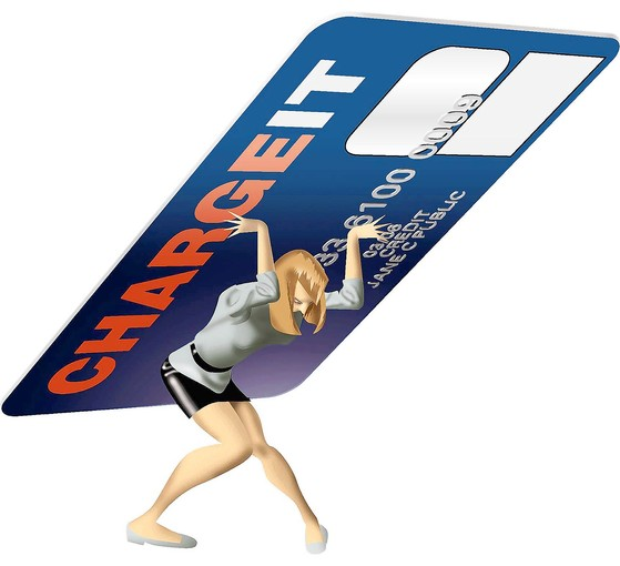 Best debt relief options