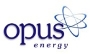 Opus Energy: businesses keen to generate renewable
