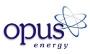 Opus Energy: businesses keen to generate renewable