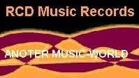 RCD Music Records