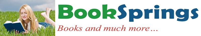 Book Springs