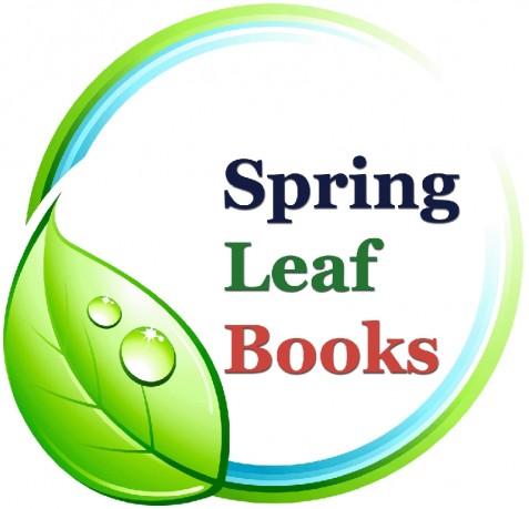 Spring Leaf Books