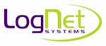 LogNet Systems logo