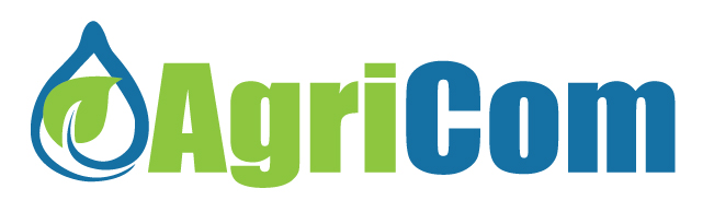 The AGRICOM Project