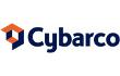 cybarco-logo