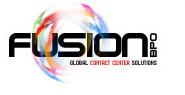 FusionBPO Services