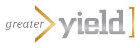 GY Logo-metallic2