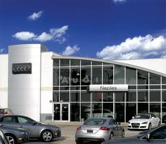 Used audi naples florida 14