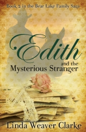 Edith web