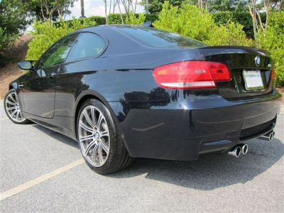 Auto Repair on Atlanta Bmw Repair