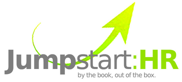 Jumpstart:HR Presents @JobTipsByHR on Twitter