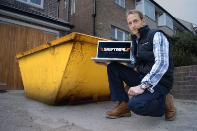 ed-skiptrips-skip-hire
