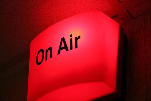 on-air1