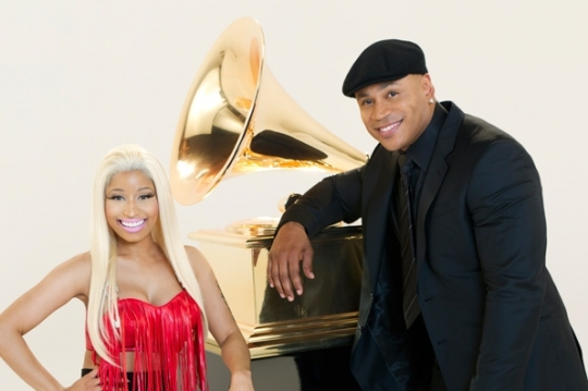 ll-nicki-grammy
