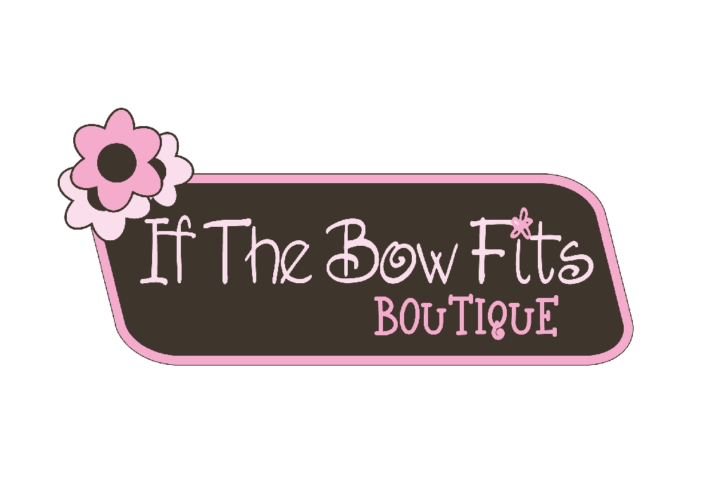 IF-THE-BOW-FITS-LOGO1