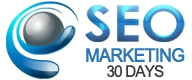 seomarketing_logo