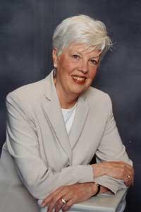 Julie Laudicina