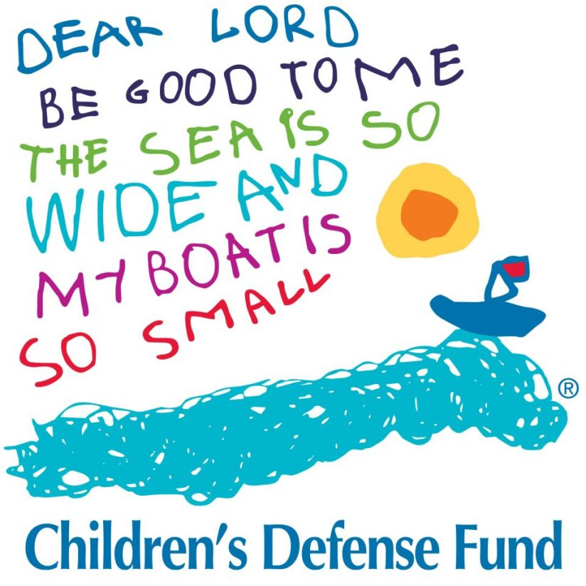 Children's Defense Fund, New York (CDFNY)