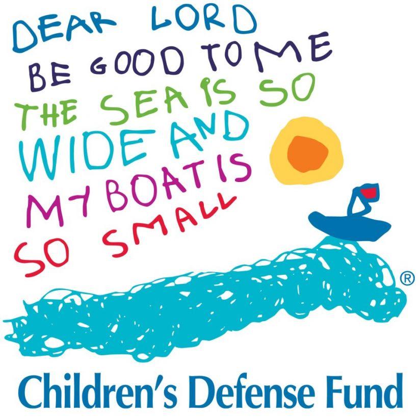 Children's Defense Fund, New York (CDFNY)