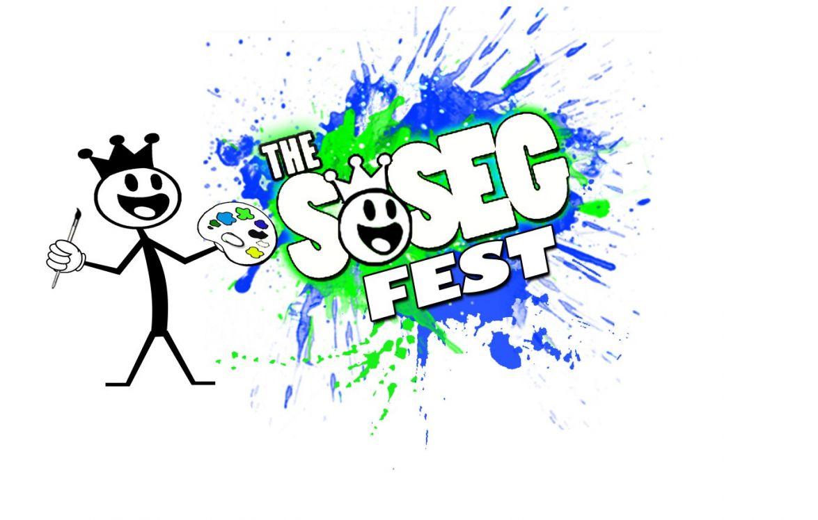 The SOSEG Fest
