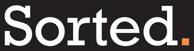 Sorted-magazine.com