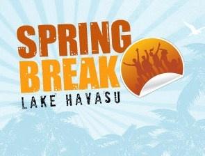 Lake Havasu Spring Break >> AZ Spring Break in Lake Havasu Launches Facebook Video Contest -- AZ Spring Break | PRLog