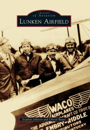 Lunken Airfield, OH map.tif