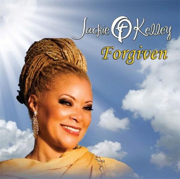 New Jackie O CD Cover.2jpg