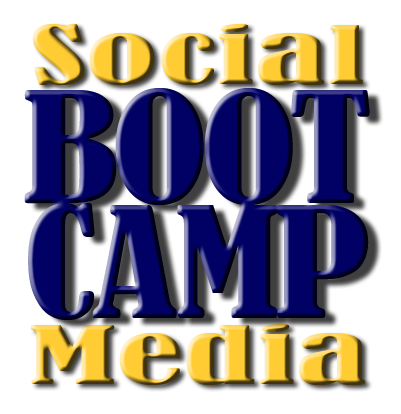 Social-Media-Boot-Camp-Logo