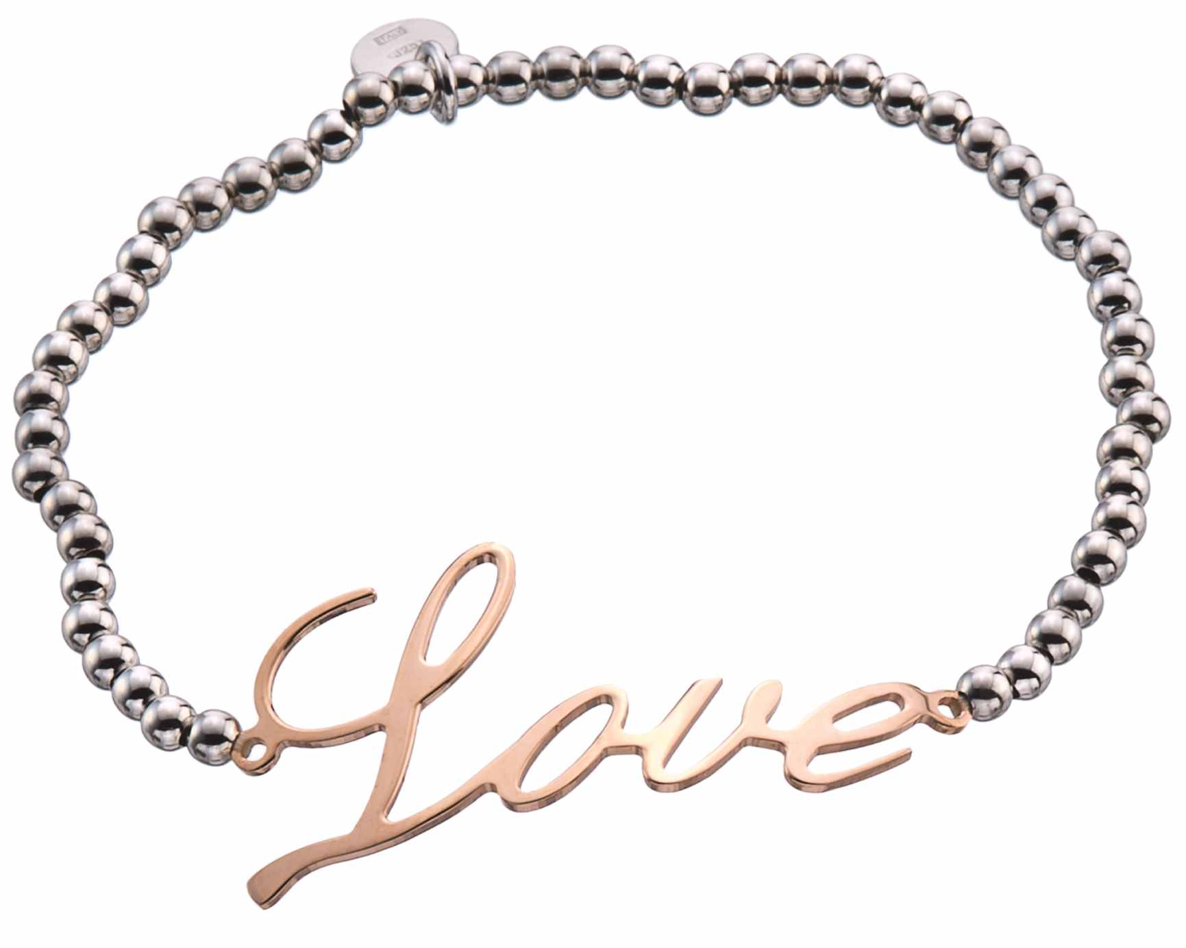 love bracelet for valentines day - Valentines Day Bracelet
