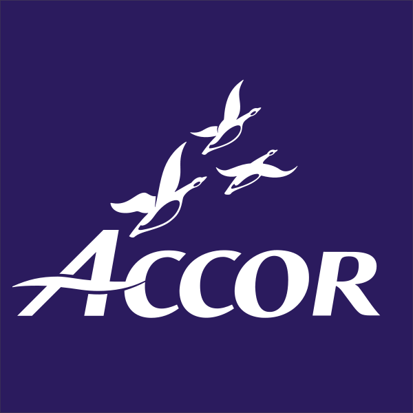 Accor & Trilateral