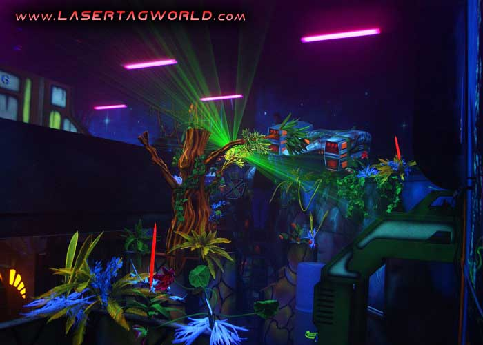 Laser-tag-arena_earth-quest