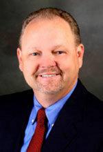 Real Estate Agent Flower Mound TX Mark Barnes