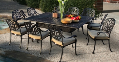 Save Up To 900 On Today 39 S Patio 39 S Featured Collection