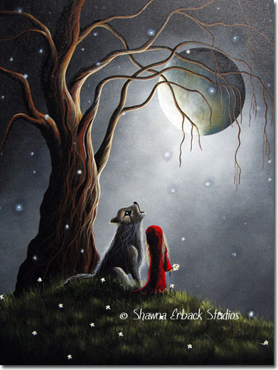 litle_red_riding_hood_b