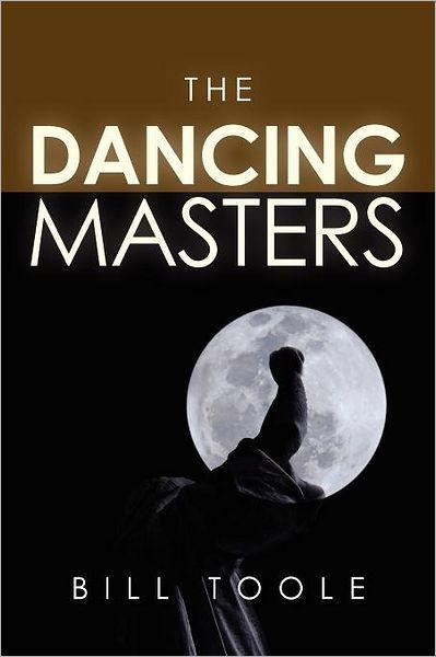 dancingmasters