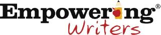 EW_Logo_hoizontalbanner