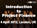 120x90-Introduction-to-Project-Finance