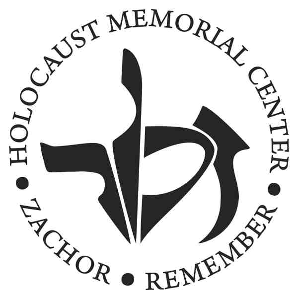 Holocaust Memorial Center Zekelman Family Campus