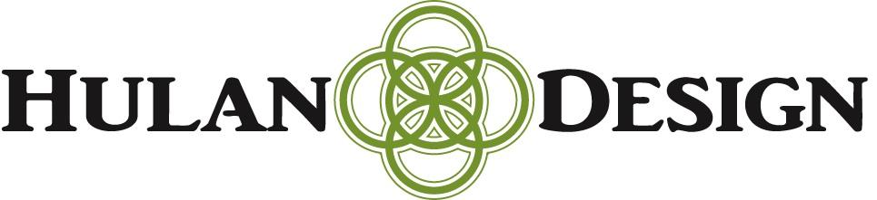 Hulan Logo