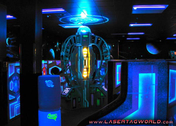Laser-Tag-Arena-Cyber_Quest